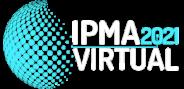 Congreso IPMA Digital
